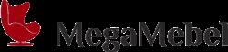 логотип Мегамебель